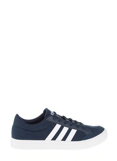 adidas Vs Set Erkek Spor Ayakkabı Aw3891 Lacivert